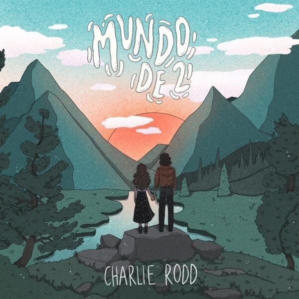 MundoDeDos_Charlie