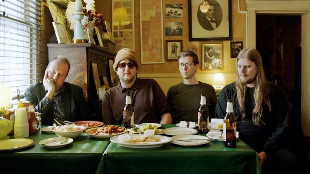 Protomartyr-ultimate-success-today-album-stream-new-music-release