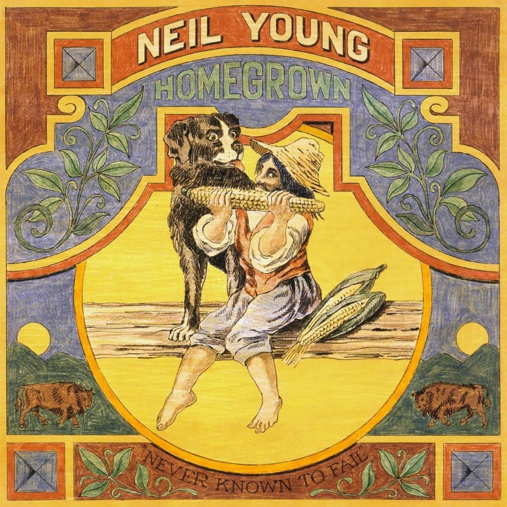 neil-young-homegrown-Crazyminds.es_