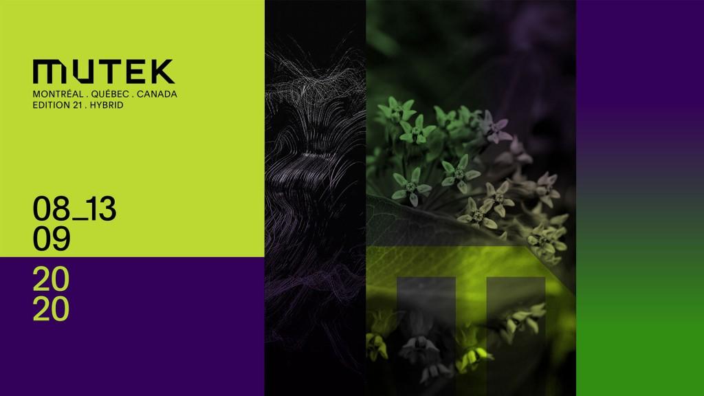 MUTEK21_FB_Cover_1920x1080_EN