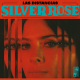 Portada_Las Distancias_Silver Rose
