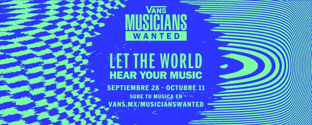 musicpage_banner_vans