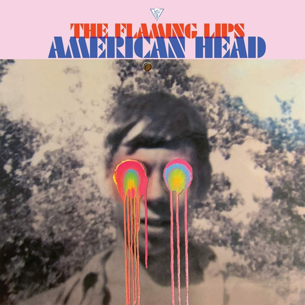 the-flaming-lips-american-head-1