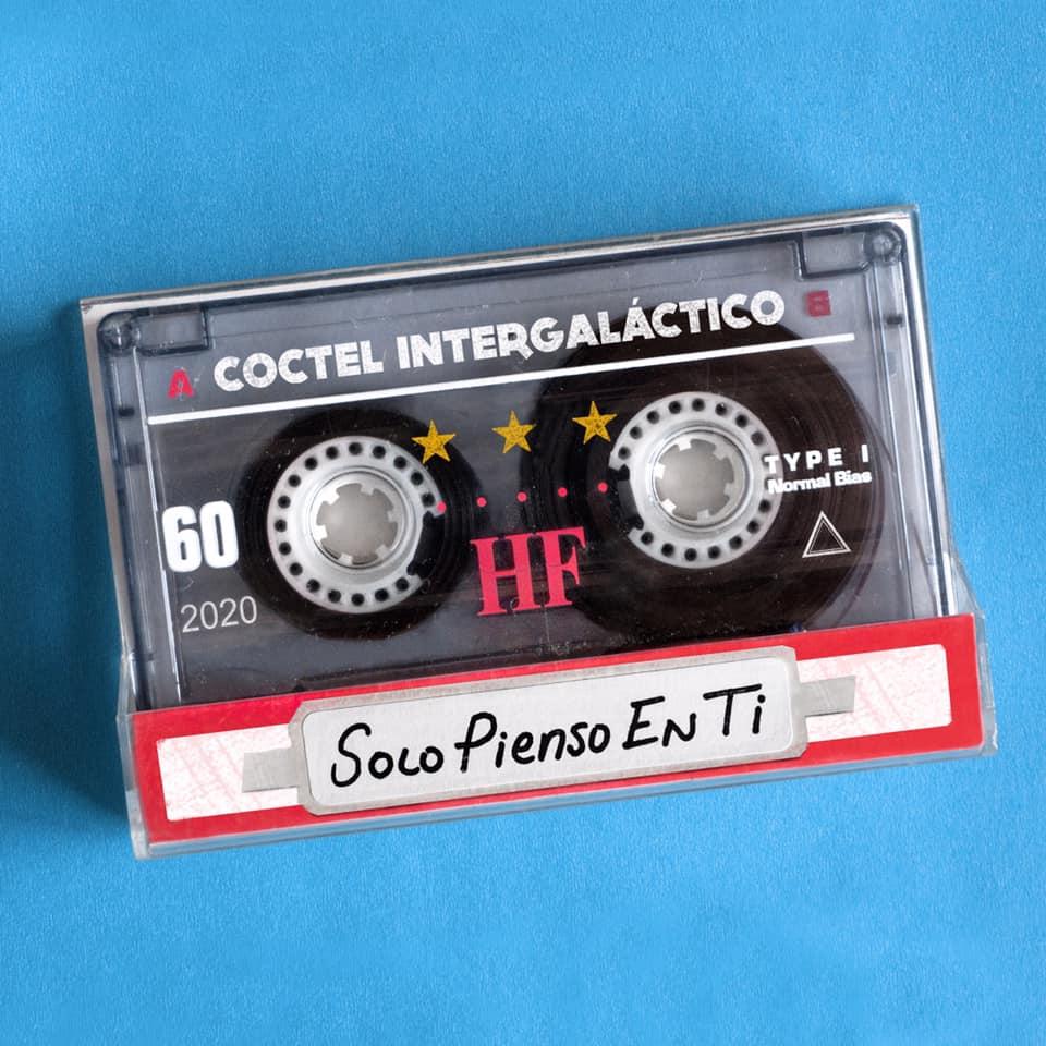 coctel intergalctico