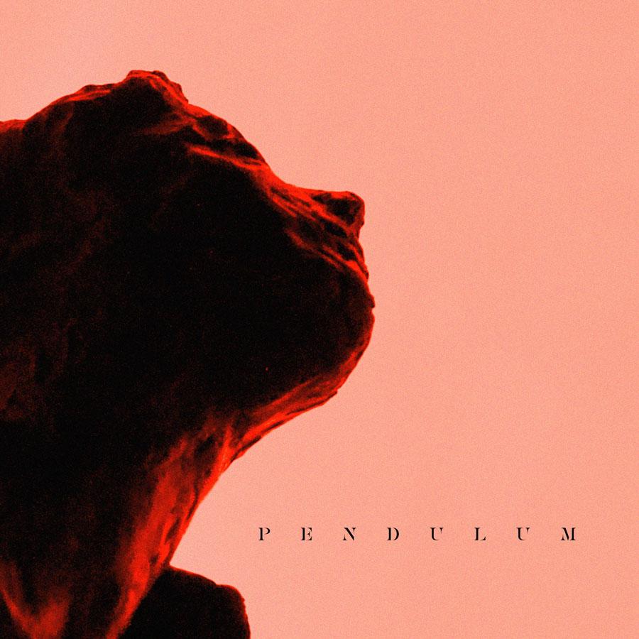 pendulum-single