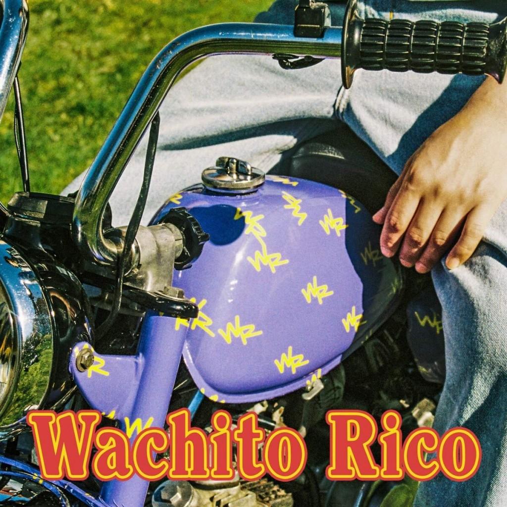 wachitoRico_BoyPablo