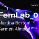 FEMLAB_01_header