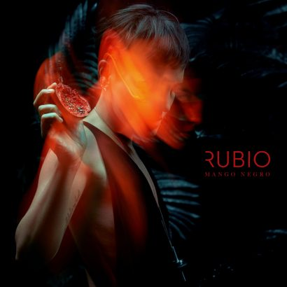 rubio123